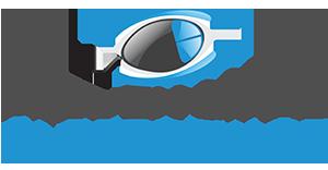 Peel en Maas Electronics logo