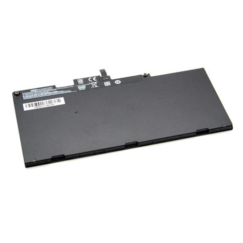 Accu HP EliteBook 745/840 G3-G4