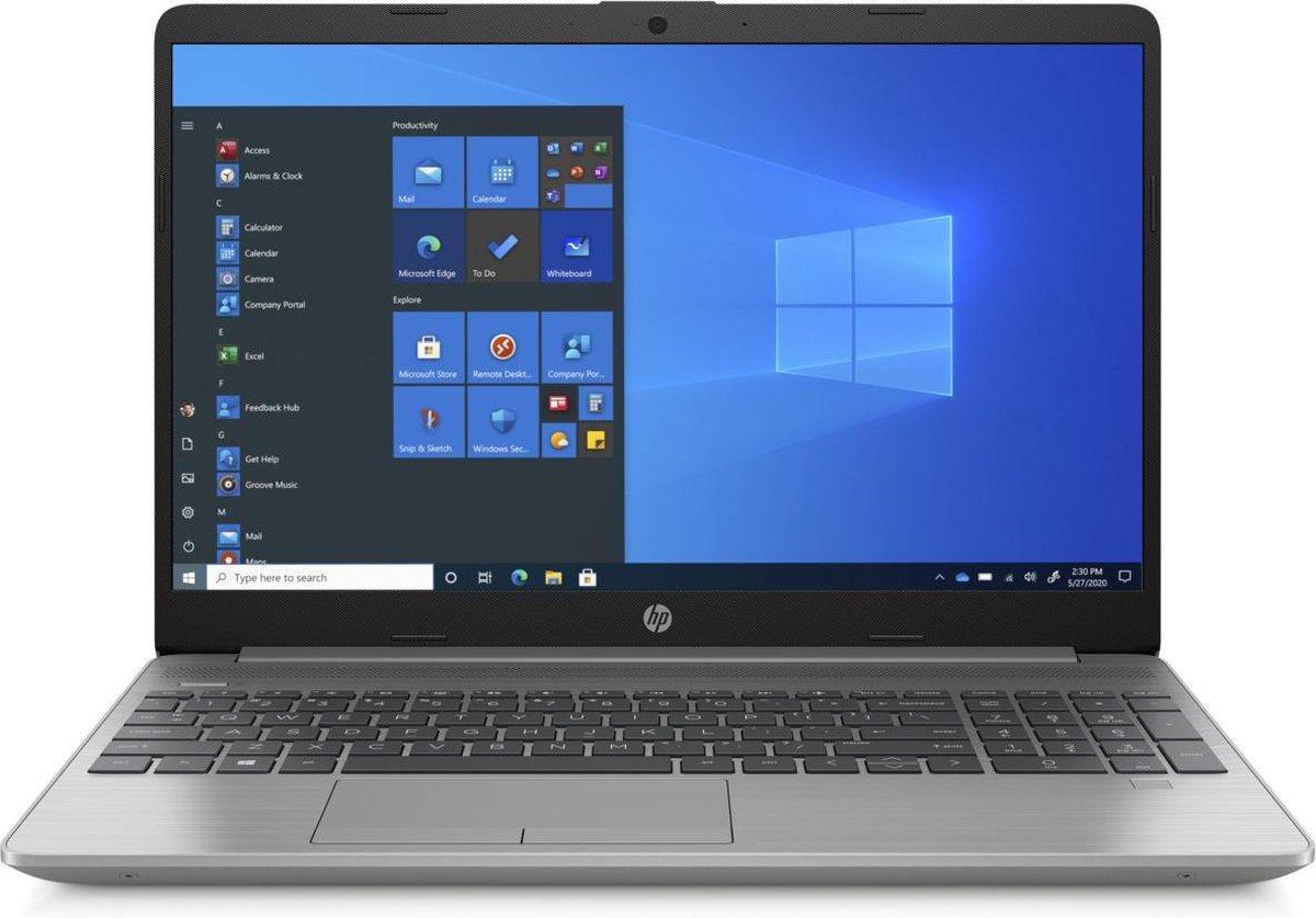 HP 250 G8 Business Notebook 27J99EA
